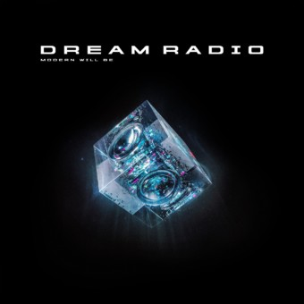 Dream Radio